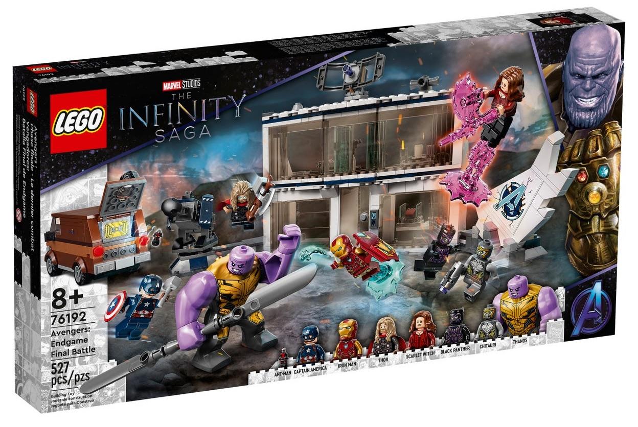 infinity dating uk